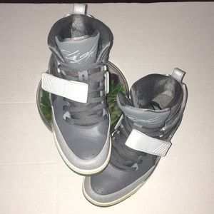 Jordan Flight Men Sneakers 9